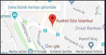 Katarakt Tedavisi | Excimer Lazer | Akıllı Lens - Kudret Göz İstanbul, Göz İçi Mercek, Trifokal Lens, Göz Çizdirme, Ilasik, Göz Hastalıkları, Göz Hastanesi