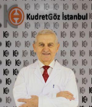 Ali Haydar YEDEK