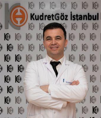 Mehmet Ali Özdil
