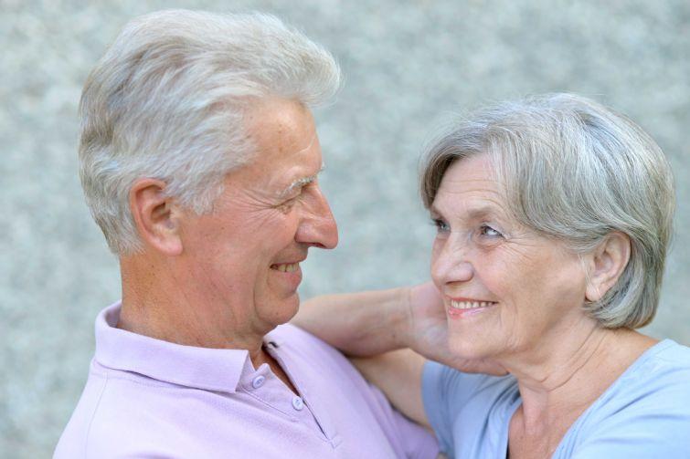 Katarakt Hastalığı ve Tedavisi