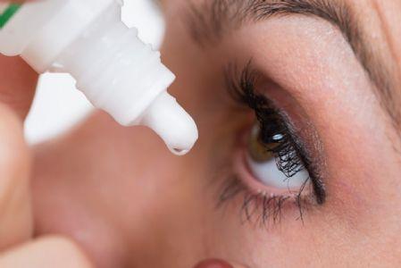 Göz İçi İltihapları (Üveit) ve Tedavisi