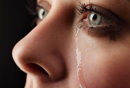 Gözyaşı Yolları Cerrahisi