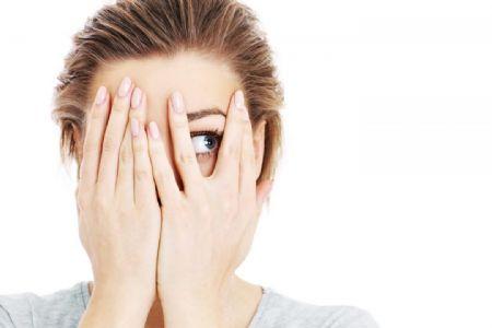 Göz ve Göz Kapağı Tümörleri